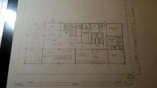 一級建築士製図建物仕上げ