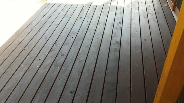 木部用撥水材サーファポアW