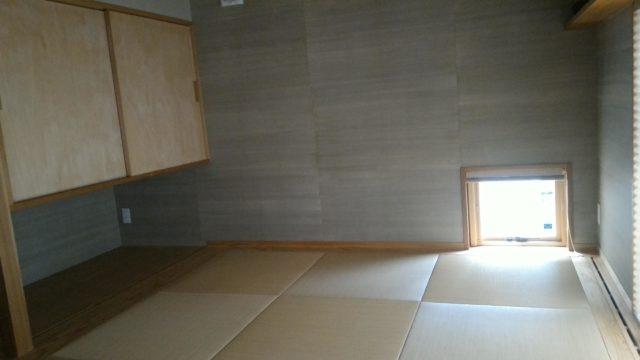小上り和室2