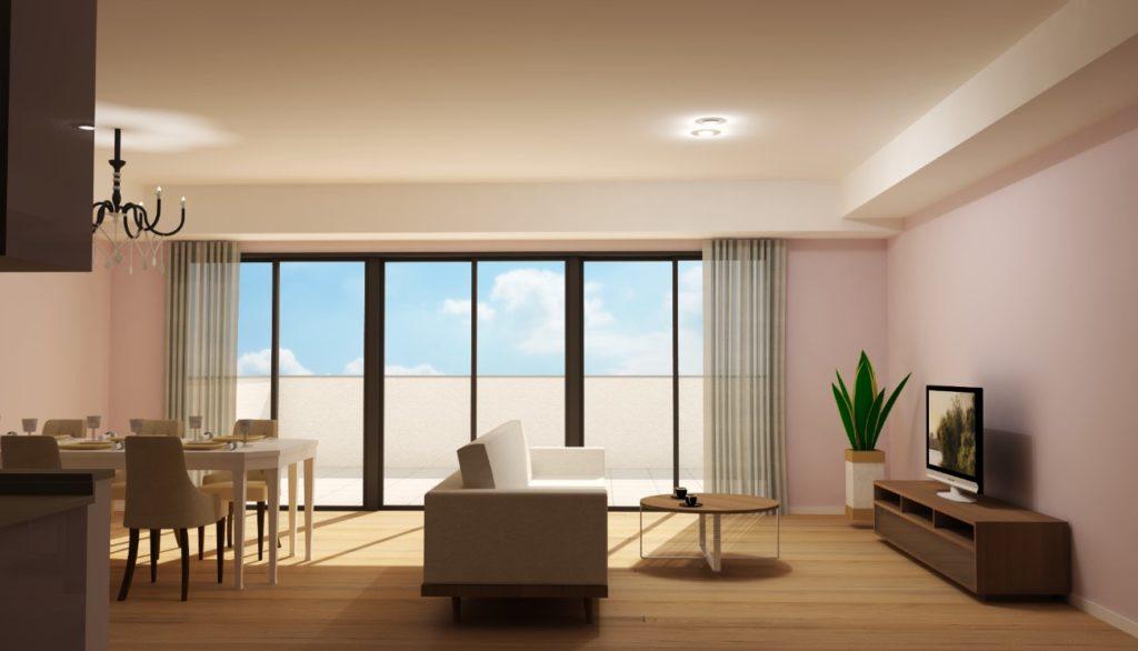 家具・インテリアコーディネート