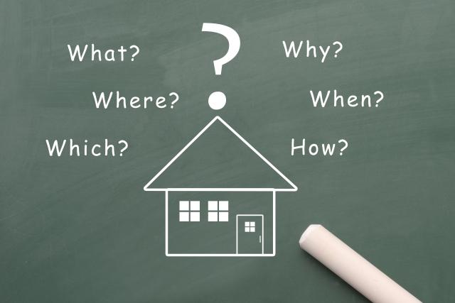 家づくり注文住宅参考サイト書籍